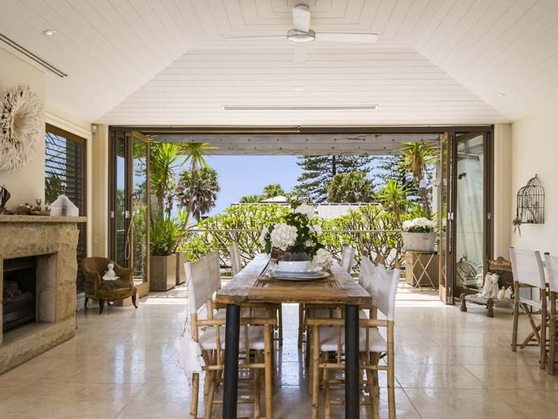 5/2 Ocean Place, Palm Beach, NSW 2108