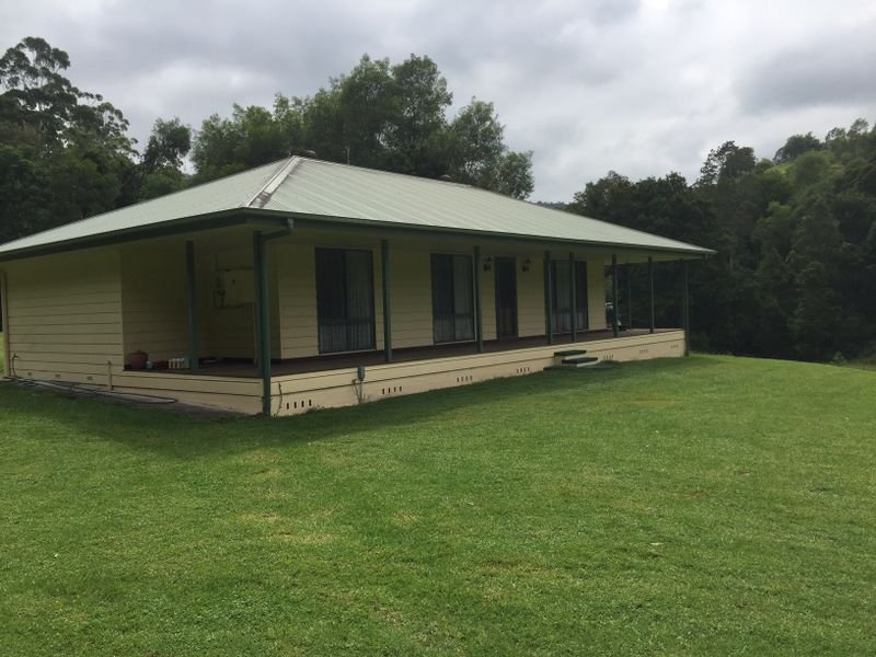 Address available on request, Killabakh, NSW 2429