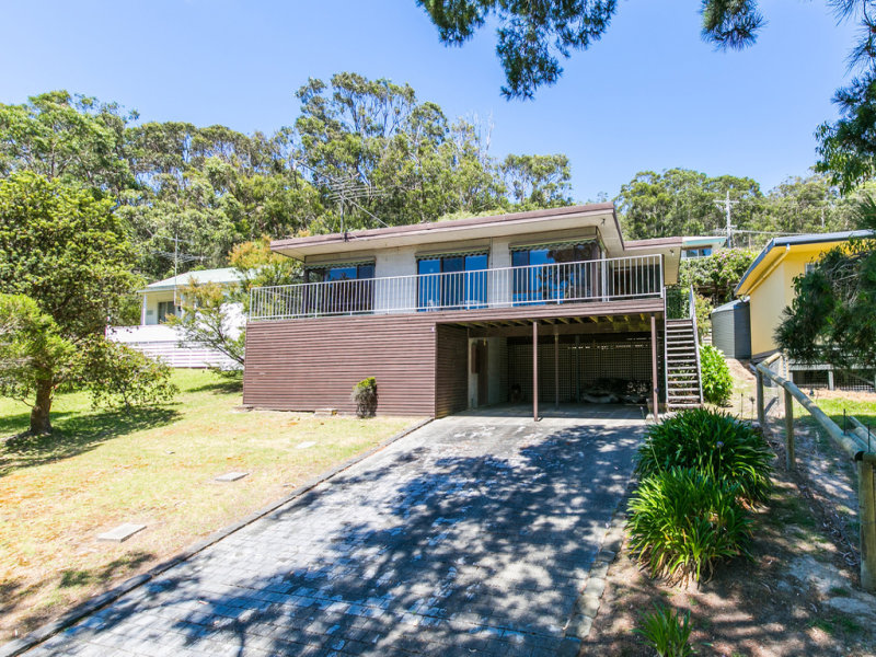 8 Addis Avenue, Kennett River, Vic 3234
