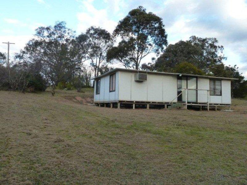 10-12 Cambria Street, Reids Flat, NSW 2586
