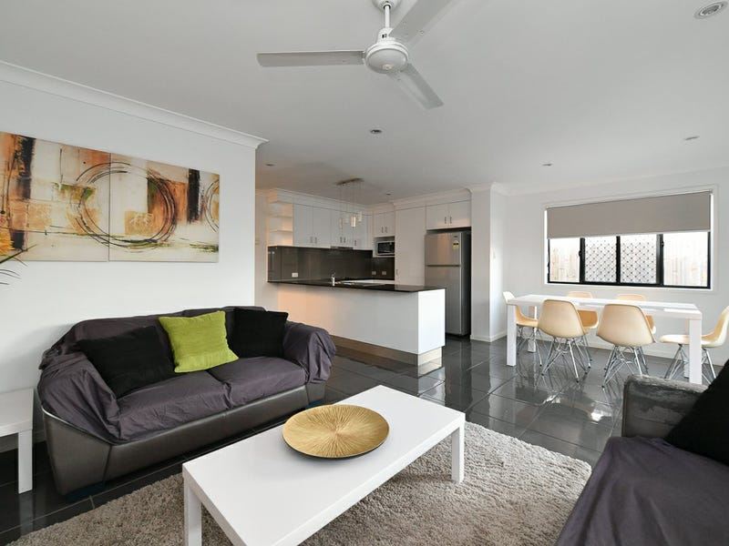 Unit 1/1 Agnes Street, South Gladstone, Qld 4680