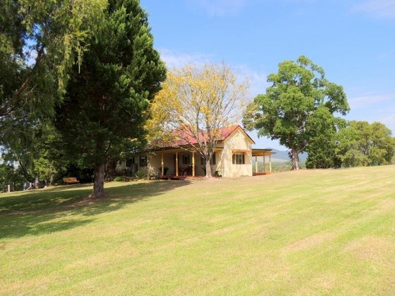 Address available on request, Stratford, NSW 2422