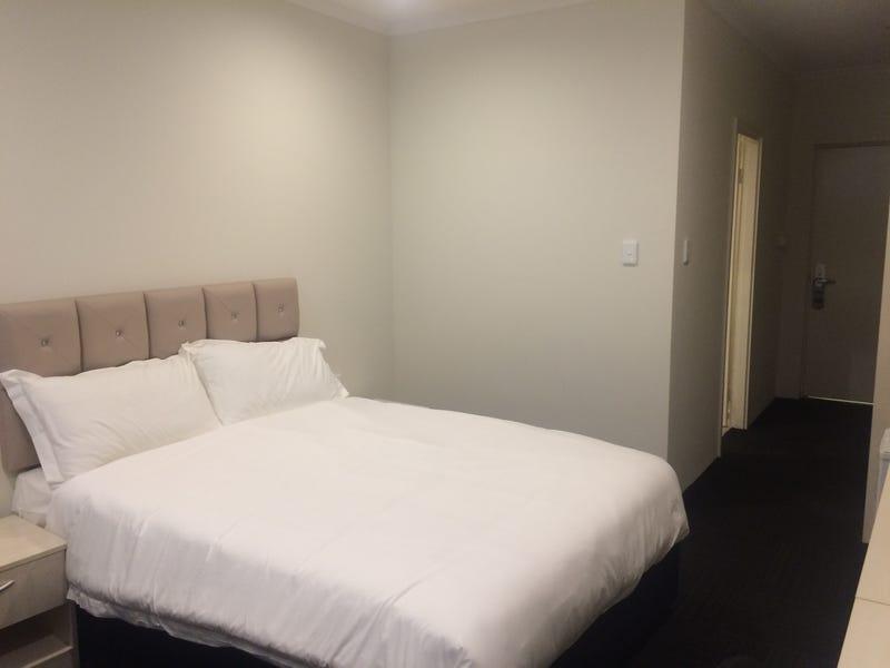 137 Newcastle Street, Perth, WA 6000