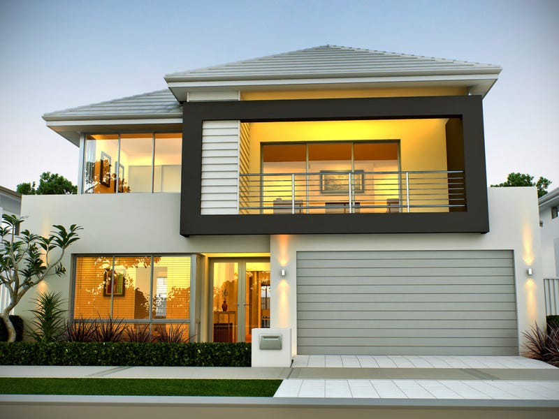 Address available on request, Mount Claremont