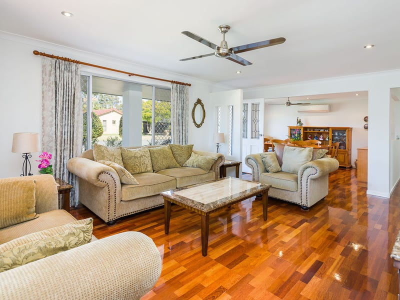 2 Barrine Crescent, Coombabah, Qld 4216