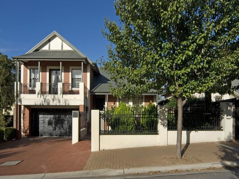 7b James Street, Gilberton, SA 5081