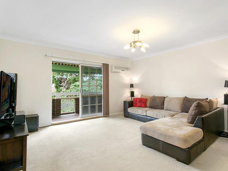 13/22 Whitton Road, Chatswood West, NSW 2067