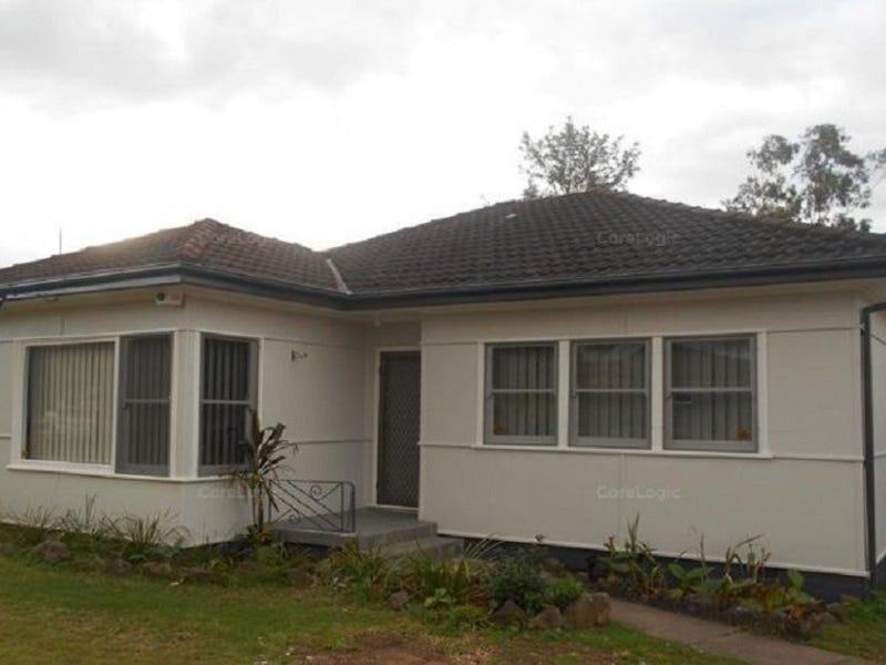 27 Edmondson Avenue, St Marys, NSW 2760