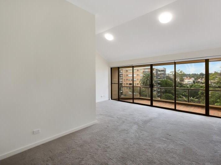 4/54 Wrights Road, Drummoyne, NSW 2047
