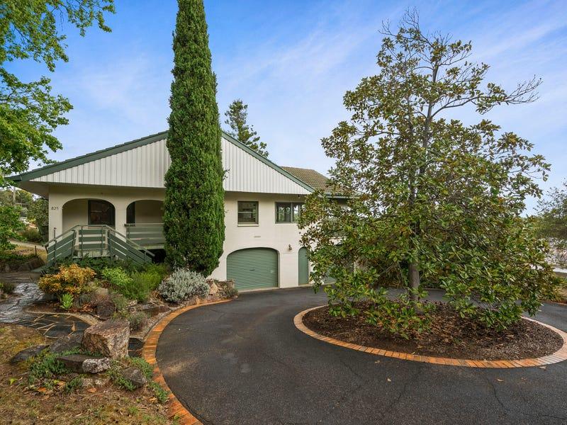 825 Lamport Crescent, Albury, NSW 2640