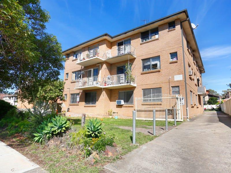 3/84 Mcburney Rd, Cabramatta, NSW 2166