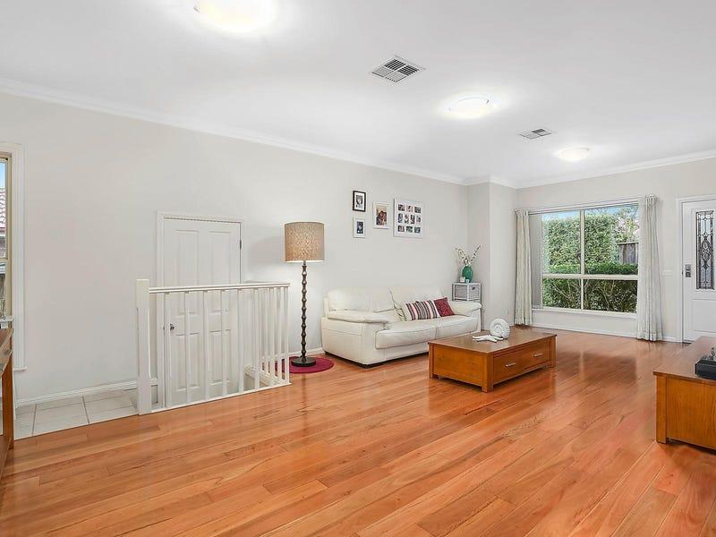 3/18 Beattie Avenue, Denistone East, NSW 2112