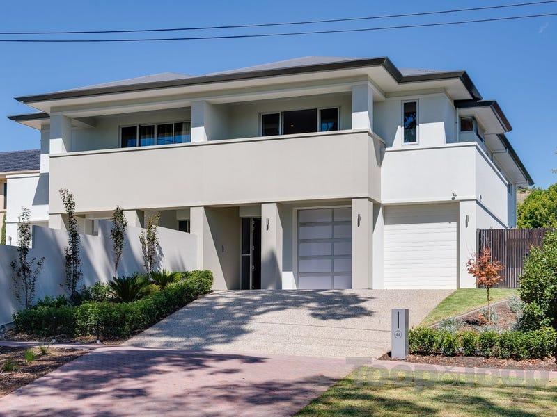 44 Wootoona Terrace, St Georges, SA 5064