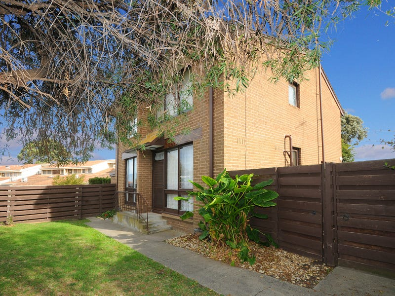 6/465 Princes Highway, Noble Park, Vic 3174