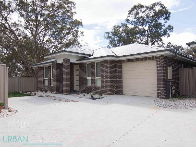 3/24 Emmaville Street, Orange, NSW 2800