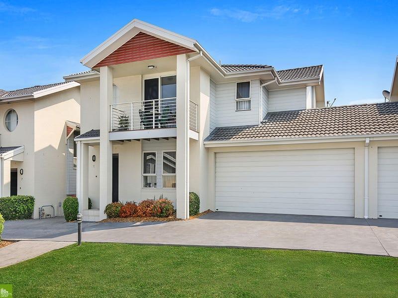 6/1A Marne Street, Port Kembla, NSW 2505