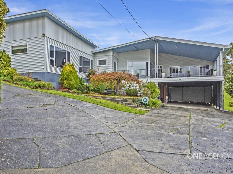 47A Smith Street, Smithton, Tas 7330