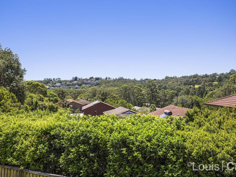 62 Old Castle Hill Rd, Castle Hill, NSW 2154