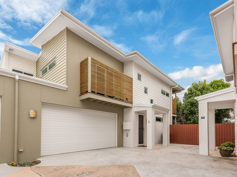 Real Estate & Property for Sale in Brisbane - Greater Region