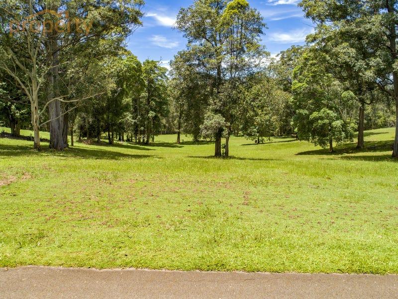 LOT 42, 26 Wedgewood Drive, Macksville, NSW 2447