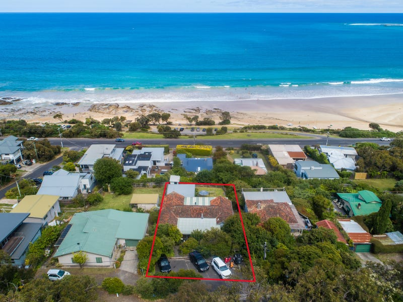 22 Deans Marsh Road, Lorne, Vic 3232