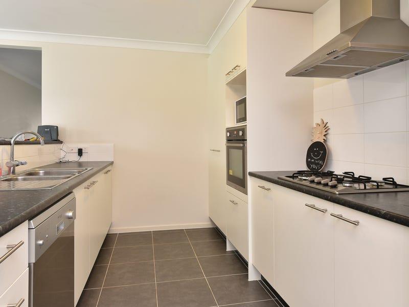 2C Rae Street, Cessnock, NSW 2325