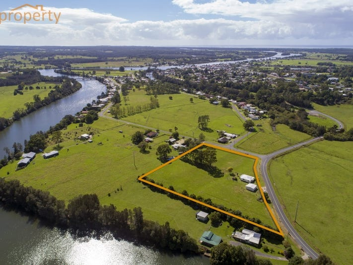78 Taylors Arm Road, Macksville, NSW 2447