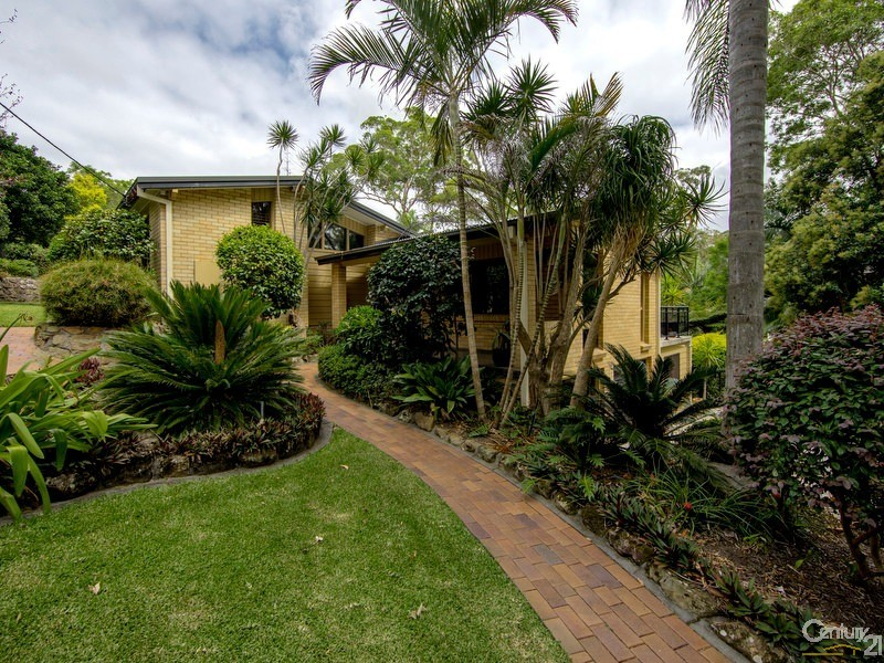 17 Kirika Street, Charlestown, NSW 2290