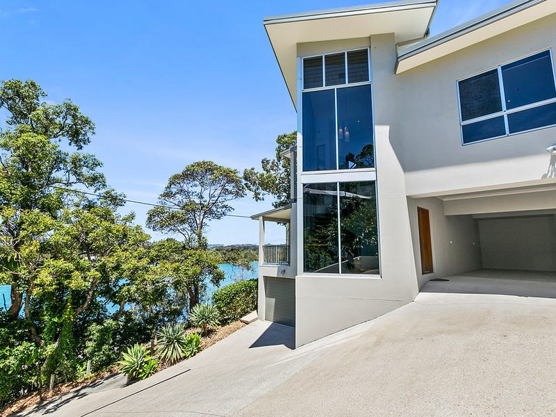 9b Kennedy Drive, Tweed Heads, NSW 2485