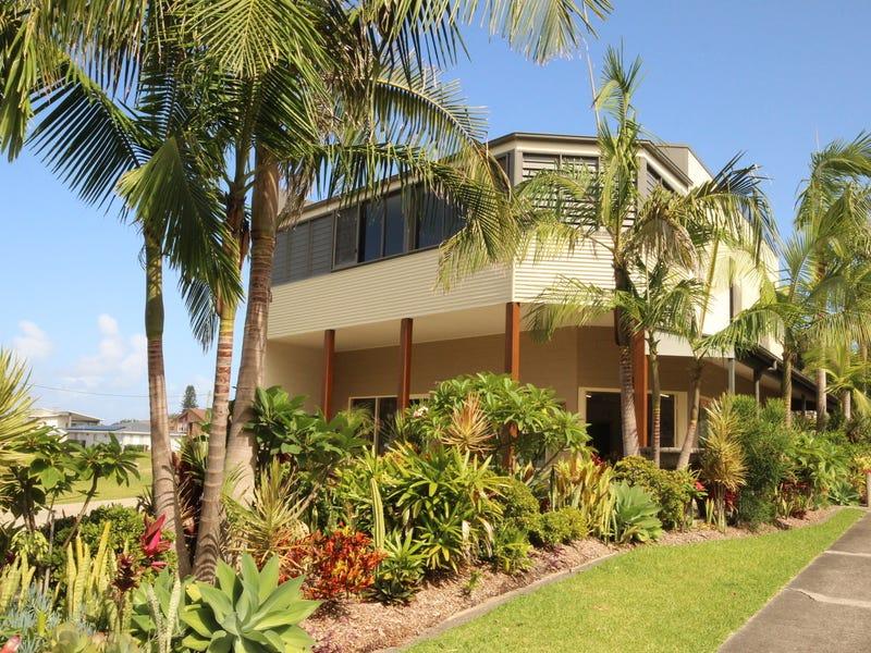 15 Diamond Drive, Diamond Beach, NSW 2430