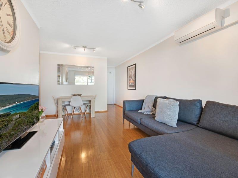 8/1-3 Cambridge Street, Gladesville, NSW 2111