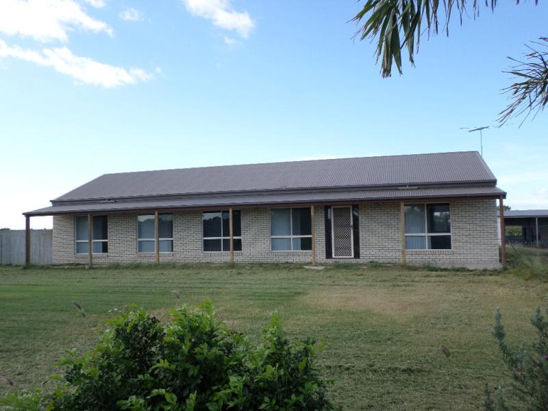 235 Africandar Road, Bowen, Qld 4805