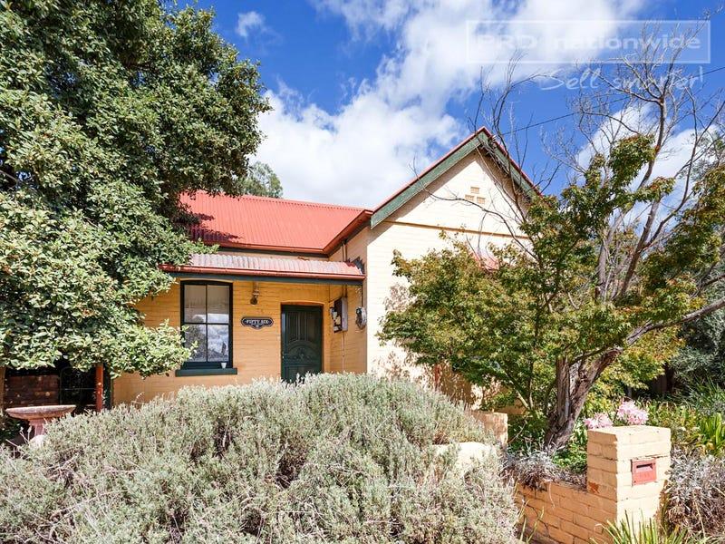 56 Shaw Street, Wagga Wagga, NSW 2650
