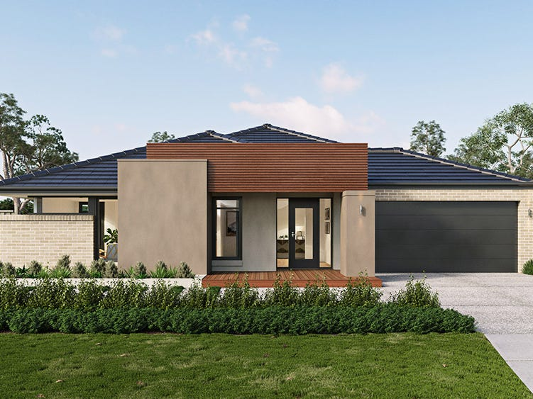 Lot 329  Fenchurch Drive, Thurgoona