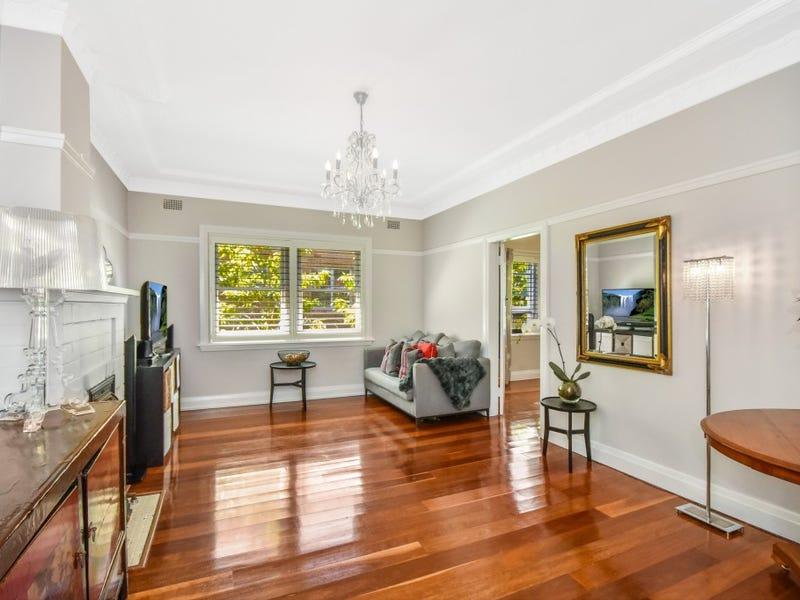 9/163 Avenue Road, Mosman, NSW 2088