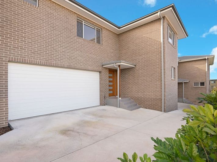 2/5 Coromont Drive, Red Head, NSW 2430