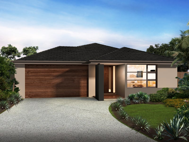 Lot 690A Mornington, Burpengary East