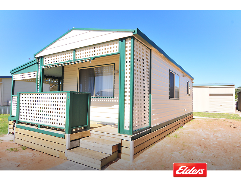 37 Seaview Drive, Kingston Se, SA 5275