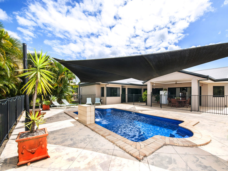 234R Bamboo Creek Road, Miallo, Qld 4873