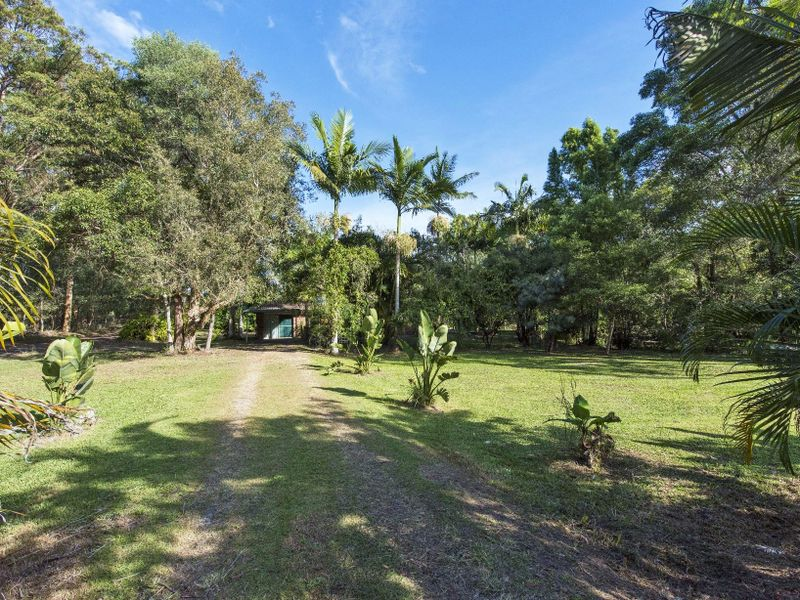 268 Iluka Road, Woombah, NSW 2469