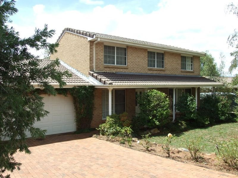 18 Malvern Avenue, Orange, NSW 2800