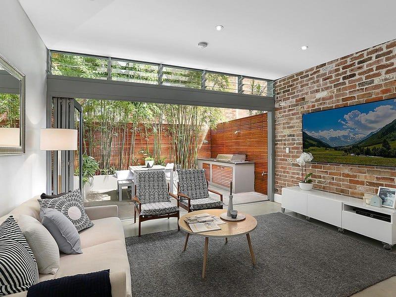 63 Park Street, Erskineville, NSW 2043