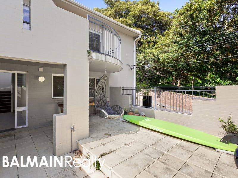 1/21 Manning Street, Rozelle, NSW 2039