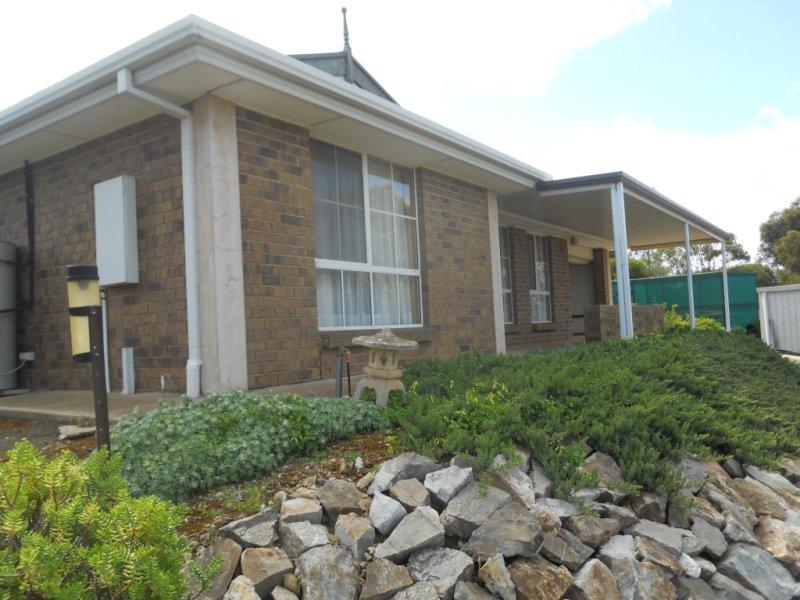 8 Amelia Street, Kapunda, SA 5373
