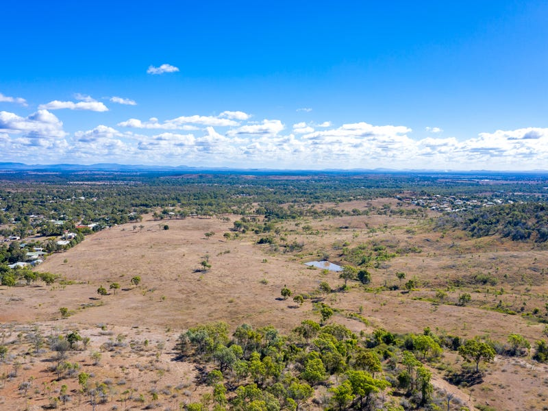 62626 Bruce Hwy, Rockyview, Qld 4701
