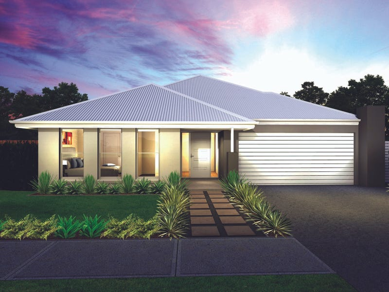 Lot 7 Proposed Road, Heddon Greta, NSW 2321