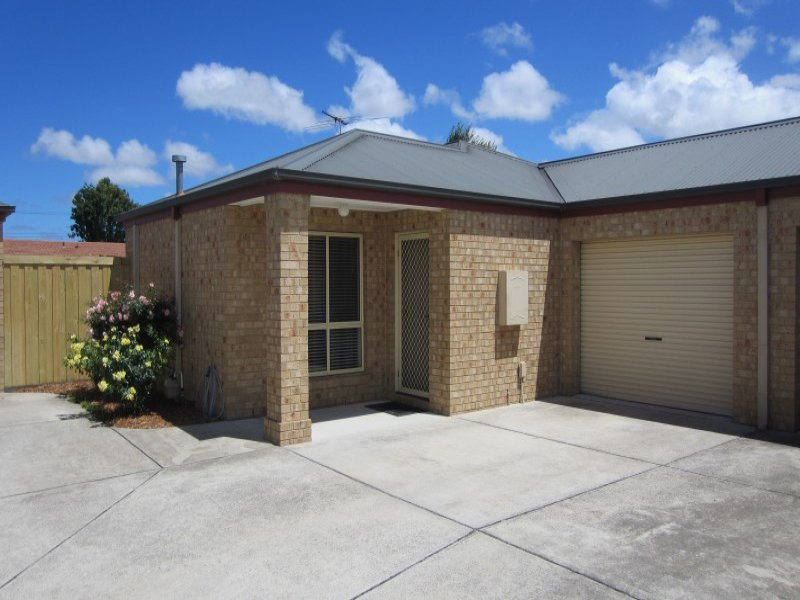 2/40 Glover Street, Newcomb, Vic 3219