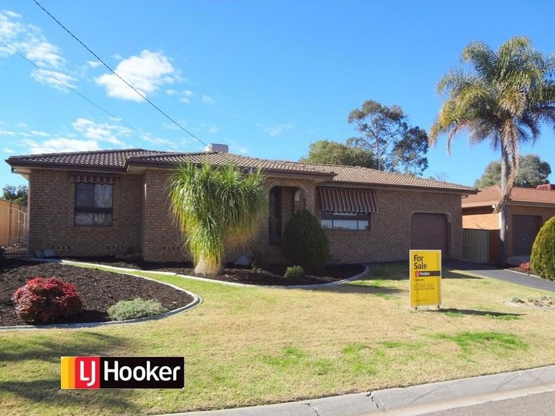 20 Glengarvin Drive, Oxley Vale, NSW 2340