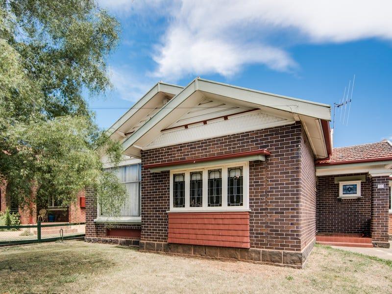 93 Sampson Street, Orange, NSW 2800