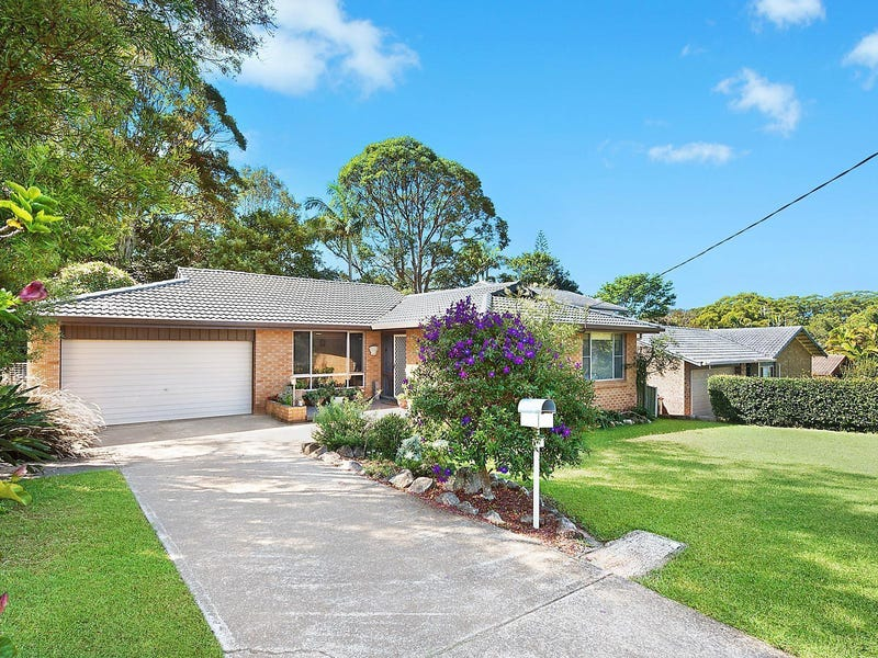21 Parklands Avenue, Port Macquarie, NSW 2444